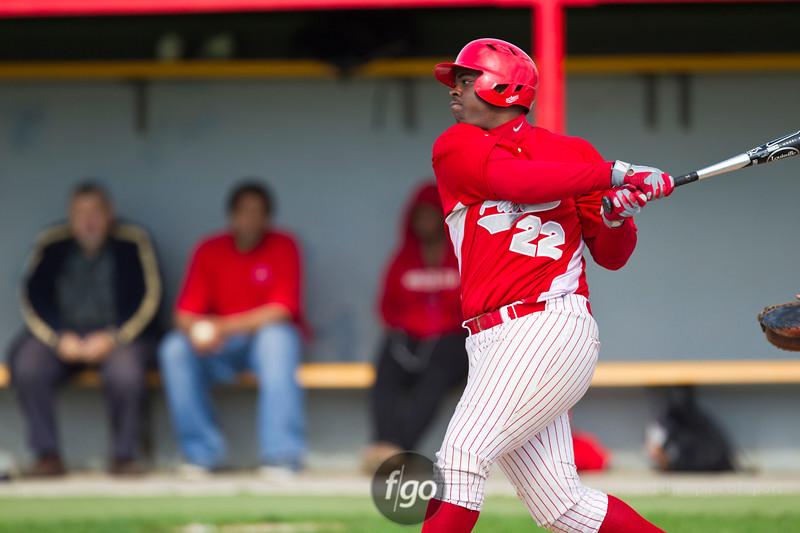 CS7G0083A-20120502-Minneapolis North v Patrick Henry Baseball-0053