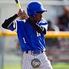 CS7G0216A-20120502-Minneapolis North v Patrick Henry Baseball-0088