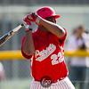 CS7G0261A-20120502-Minneapolis North v Patrick Henry Baseball-0098