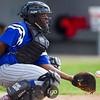 CS7G0247A-20120502-Minneapolis North v Patrick Henry Baseball-0096