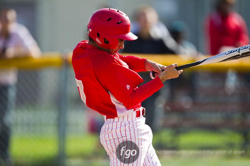 CS7G0310A-20120502-Minneapolis North v Patrick Henry Baseball-0116