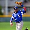 CS7G0072A-20120502-Minneapolis North v Patrick Henry Baseball-0050