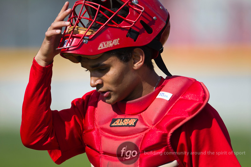 CS7G0162A-20120502-Minneapolis North v Patrick Henry Baseball-0073
