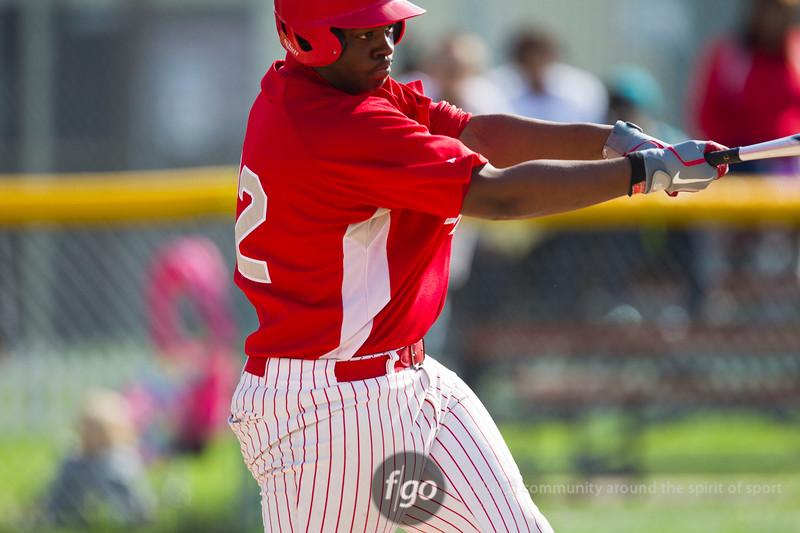 CS7G0268A-20120502-Minneapolis North v Patrick Henry Baseball-0101