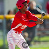 CS7G0329A-20120502-Minneapolis North v Patrick Henry Baseball-0120
