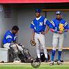CS7G0054A-20120502-Minneapolis North v Patrick Henry Baseball-0044