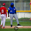 CS7G0043A-20120502-Minneapolis North v Patrick Henry Baseball-0037
