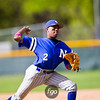 CS7G0202A-20120502-Minneapolis North v Patrick Henry Baseball-0084