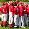 1R3X6583-20120502-Minneapolis North v Patrick Henry Baseball-0002