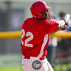 CS7G0264A-20120502-Minneapolis North v Patrick Henry Baseball-0099