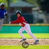 CS7G0358-20120502-Minneapolis North v Patrick Henry Baseball-0125