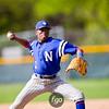 CS7G0201A-20120502-Minneapolis North v Patrick Henry Baseball-0083
