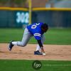 CS7G0089A-20120502-Minneapolis North v Patrick Henry Baseball-0056