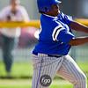 CS7G0281A-20120502-Minneapolis North v Patrick Henry Baseball-0106