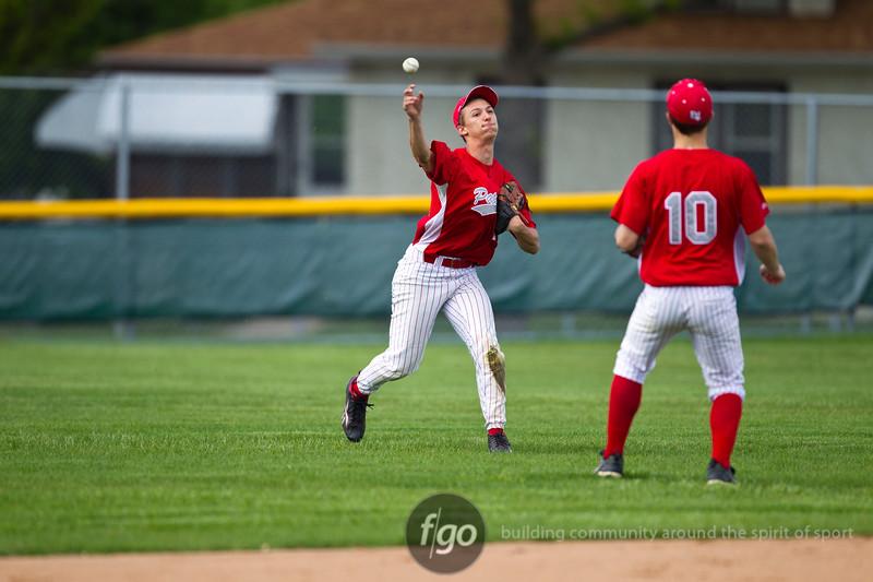CS7G0047A-20120502-Minneapolis North v Patrick Henry Baseball-0040