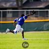 CS7G0371-20120502-Minneapolis North v Patrick Henry Baseball-0127