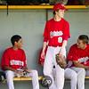 CS7G0300A-20120502-Minneapolis North v Patrick Henry Baseball-0113