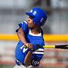 CS7G0156A-20120502-Minneapolis North v Patrick Henry Baseball-0071