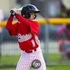 CS7G0334A-20120502-Minneapolis North v Patrick Henry Baseball-0122