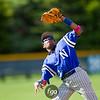 CS7G0127A-20120502-Minneapolis North v Patrick Henry Baseball-0063