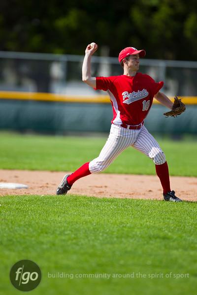 CS7G0151A-20120502-Minneapolis North v Patrick Henry Baseball-0069