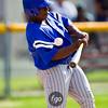 CS7G0210A-20120502-Minneapolis North v Patrick Henry Baseball-0087