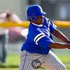 CS7G0283A-20120502-Minneapolis North v Patrick Henry Baseball-0107