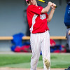 CS7G0079A-20120502-Minneapolis North v Patrick Henry Baseball-0051