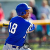 CS7G0276A-20120502-Minneapolis North v Patrick Henry Baseball-0105
