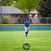 1R3X6602-20120502-Minneapolis North v Patrick Henry Baseball-0008