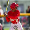 CS7G0373-20120502-Minneapolis North v Patrick Henry Baseball-0128