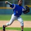 CS7G0178A-20120502-Minneapolis North v Patrick Henry Baseball-0076