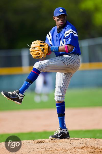 CS7G0187A-20120502-Minneapolis North v Patrick Henry Baseball-0080
