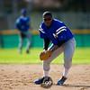 CS7G0314A-20120502-Minneapolis North v Patrick Henry Baseball-0117