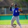 CS7G0270A-20120502-Minneapolis North v Patrick Henry Baseball-0102