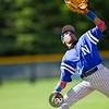 CS7G0126A-20120502-Minneapolis North v Patrick Henry Baseball-0062