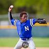 CS7G0181A-20120502-Minneapolis North v Patrick Henry Baseball-0078
