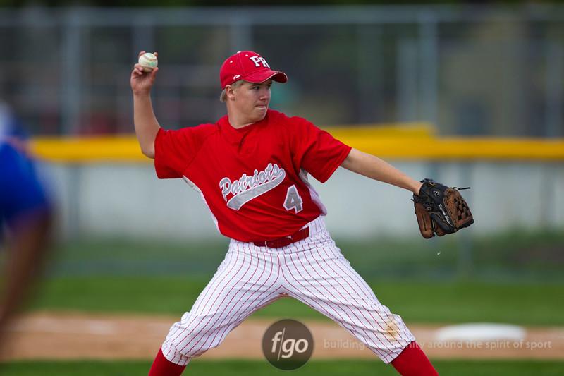 CS7G0034-20120502-Minneapolis North v Patrick Henry Baseball-0034