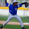 CS7G0068A-20120502-Minneapolis North v Patrick Henry Baseball-0048