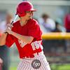 CS7G0232A-20120502-Minneapolis North v Patrick Henry Baseball-0094