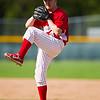 CS7G0141A-20120502-Minneapolis North v Patrick Henry Baseball-0067