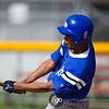 CS7G0161A-20120502-Minneapolis North v Patrick Henry Baseball-0072