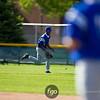 CS7G0237A-20120502-Minneapolis North v Patrick Henry Baseball-0095