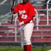 CS7G0081A-20120502-Minneapolis North v Patrick Henry Baseball-0052