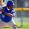 CS7G0285A-20120502-Minneapolis North v Patrick Henry Baseball-0108