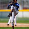 CS7G0112A-20120502-Minneapolis North v Patrick Henry Baseball-0061