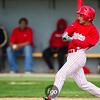 CS7G0087A-20120502-Minneapolis North v Patrick Henry Baseball-0055