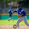 CS7G0316A-20120502-Minneapolis North v Patrick Henry Baseball-0118