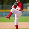CS7G0133A-20120502-Minneapolis North v Patrick Henry Baseball-0064