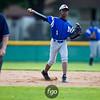 CS7G0343A-20120502-Minneapolis North v Patrick Henry Baseball-0124